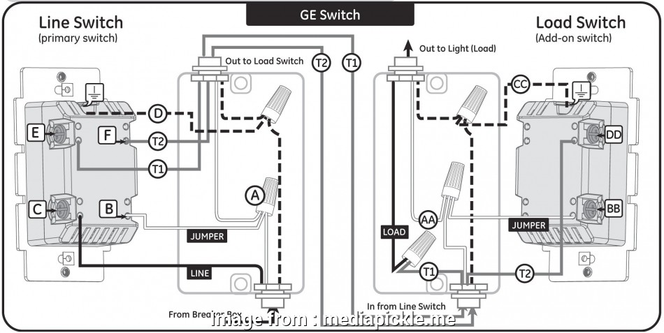 lutron dimmer switch wiring Way Dimmer Switch Wiring Diagram Pressauto, And Lutron 3 To Lutron Dimmer Switch Wiring Most Way Dimmer Switch Wiring Diagram Pressauto, And Lutron 3 To Images