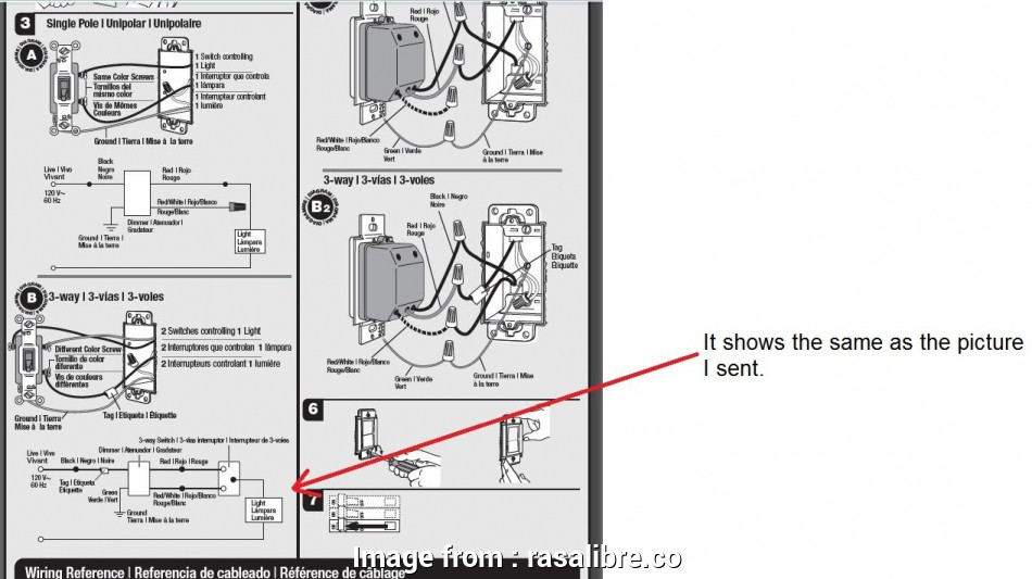 lutron dimmer switch wiring wiring diagram lutron dimmer switch 3, at with on maestro, rh wellread me 3, switch wiring diagram lutron lutron 3, occupancy sensor wiring Lutron Dimmer Switch Wiring Perfect Wiring Diagram Lutron Dimmer Switch 3, At With On Maestro, Rh Wellread Me 3, Switch Wiring Diagram Lutron Lutron 3, Occupancy Sensor Wiring Galleries