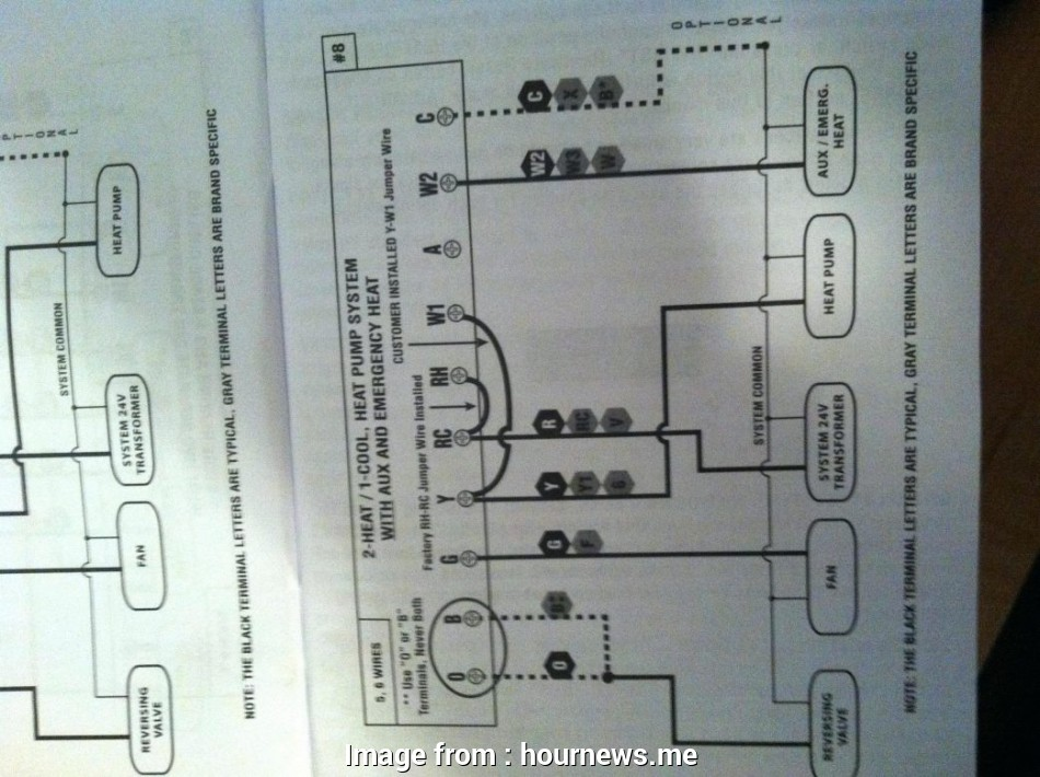 Lux Dmh110 Thermostat Wiring Diagram Fantastic Lux