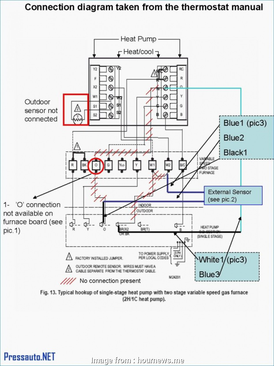 lux dmh110 thermostat wiring diagram lux, thermostat wiring grass greener  septic luxpro psd111, diagram