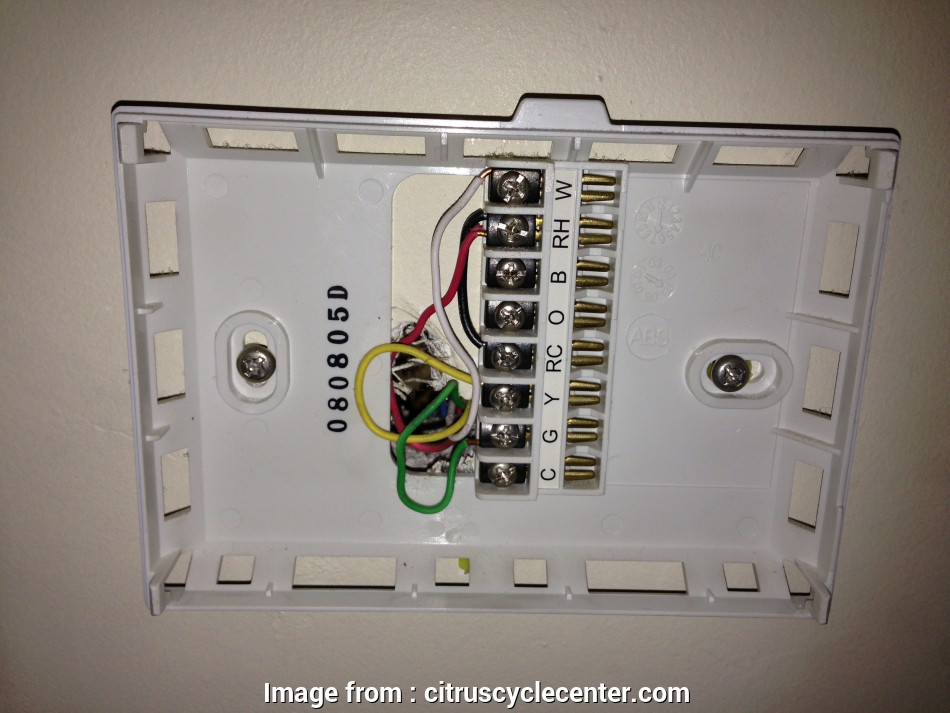 luxpro thermostat wiring diagram Lux Thermostat Wiring Diagram Inspirational Luxpro Thermostat Wiring Motherwill 9 Professional Luxpro Thermostat Wiring Diagram Ideas
