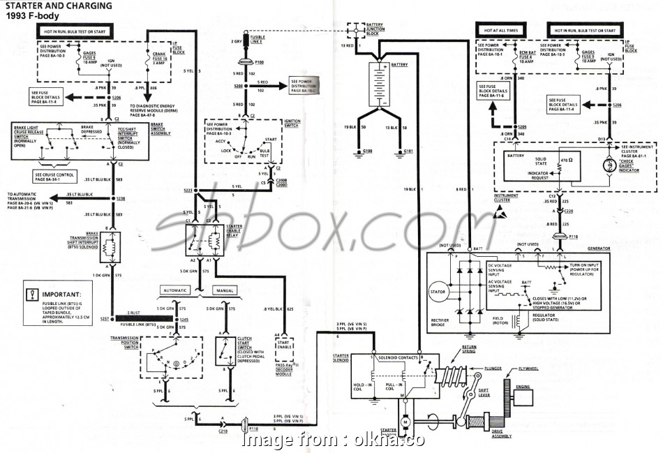 Maruti, Electrical Wiring Diagram Brilliant 4Th, Lt1 F Tech ... on chevrolet electrical schematics, chevrolet wiring harness, chevrolet cooling system, chevrolet electrical diagrams, chevrolet interior, chevrolet brakes, chevrolet headlights, chevrolet parts schematics, chevrolet maintenance schedule, chevrolet drawings,