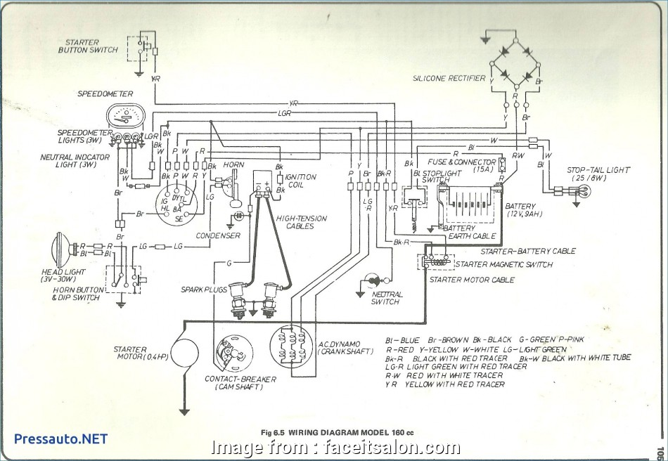 Maytag Thermostat Wiring Diagram Cleaver Kenmore Dryer
