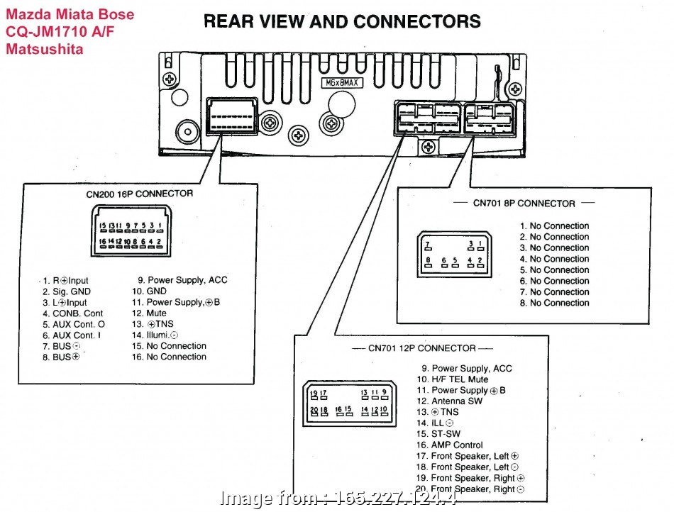 Mazda 5 Electrical Wiring Diagram Professional Bmw  Amp Wiring Diagram Images Gallery Photos