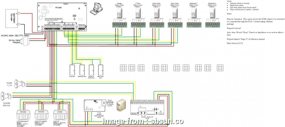 Terrific Mehran Electrical Wiring Diagram Practical Motorcycle Ignition Wiring Cloud Tobiqorsaluggs Outletorg