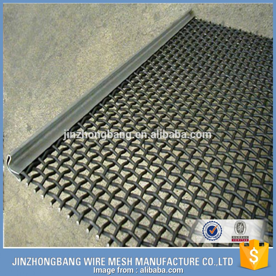 metal wire mesh screen Sus304 Ss304 Stainless Steel Wire Mesh Screen, Sus304 Ss304 Stainless Steel Wire Mesh Screen Suppliers, Manufacturers at Alibaba.com 13 Most Metal Wire Mesh Screen Galleries