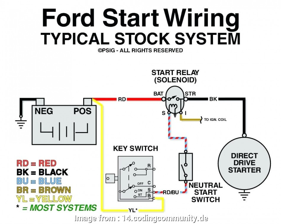 Meyer Plow Light Wiring Diagram from tonetastic.info