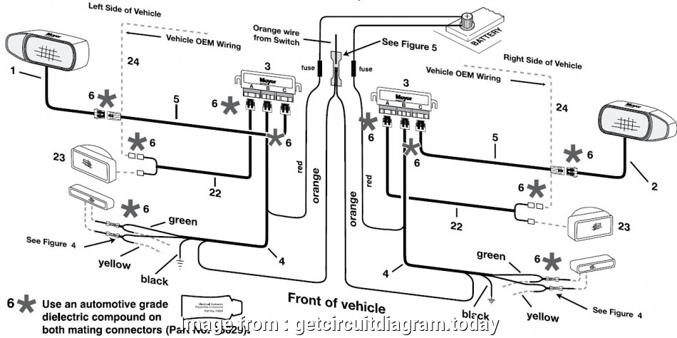 🏆 [DIAGRAM in Pictures Database] Eaton Toggle Switch Wiring Diagram Meyers  Just Download or Read Diagram Meyers - CHROMATIC-DIAGRAM.ONYXUM.COMComplete Diagram Picture Database - Onyxum.com