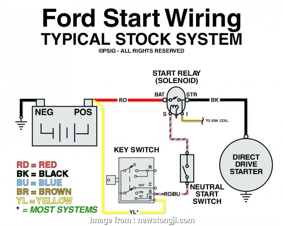 Meyer Toggle Switch Wiring Diagram Nice Meyer  Wiring Diagram Meyers Toggle Switch E Plow Snow