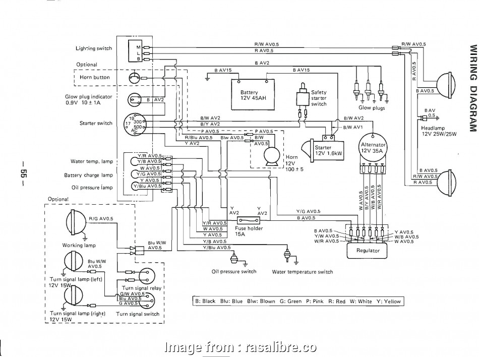 mf 165 electrical wiring diagram mey ferguson wiring diagram electrical work wiring diagram u2022 rh diagramwiringsource today massey ferguson, gas 11 Most Mf, Electrical Wiring Diagram Pictures