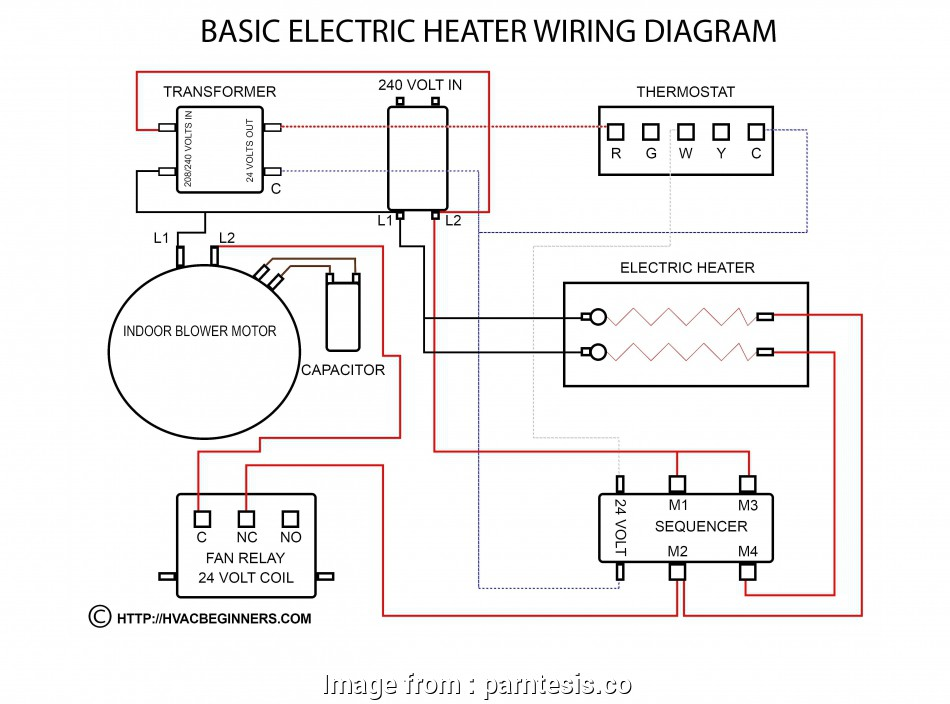 miller thermostat wiring diagram well pump wire diagram miller detailed schematics diagram rh yogajourneymd, Furnace Thermostat Wiring Diagram Totaline Thermostat Wiring 8 New Miller Thermostat Wiring Diagram Solutions