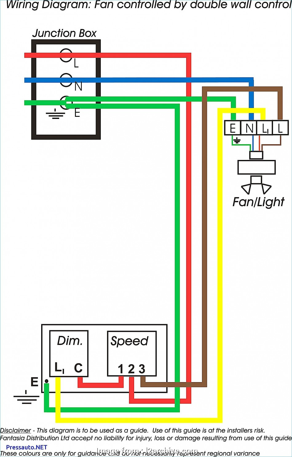 Mk Light Switch Wiring Diagram