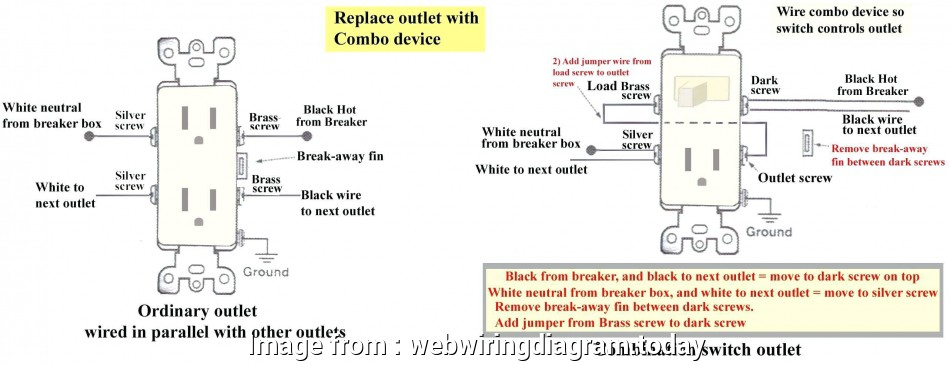 DIAGRAM] Two Gang Schematic Wiring Diagram Free Download FULL Version HD  Quality Free Download - DIAGRAMER.RISTORANTIDIPESCEVERONA.IT | Two Gang Schematic Wiring Diagram Free Download |  | ristorantidipesceverona.it