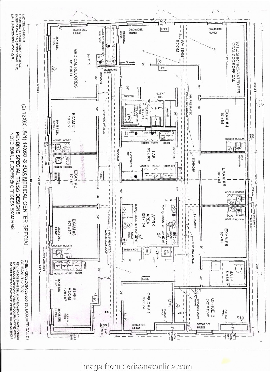 modular home electrical wiring Double Wide Mobile Home Electrical Wiring Diagram Beautiful Quadruple Wide Mobile Home Unique Triple Wide Modular 11 Brilliant Modular Home Electrical Wiring Solutions