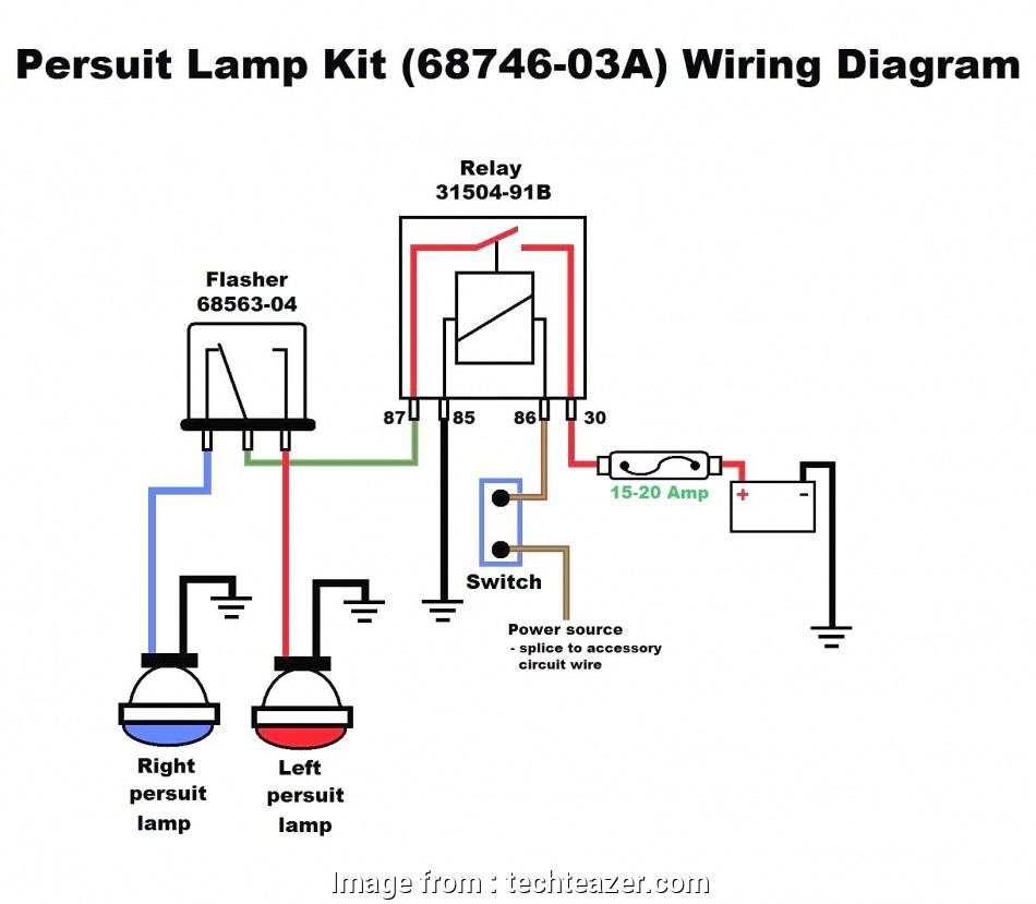 mopar starter relay wiring diagram Mopar Starter Relay Wiring Diagram Mopar Starter Relay Wiring Diagram Perfect Mopar Starter Relay Wiring Diagram Images
