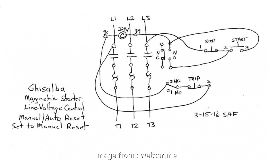 Motor Starter Wiring Diagram Nice Help With A Ghisalba 3 ... on 3 phase subpanel, 3 phase motor starter, 3 phase electrical meters, three-phase transformer banks diagrams, basic electrical schematic diagrams, 3 phase motor windings, 3 phase motor troubleshooting guide, 3 phase to 1 phase wiring diagram, 3 phase water heater wiring diagram, 3 phase motor repair, baldor ac motor diagrams, 3 phase outlet wiring diagram, 3 phase to single phase wiring diagram, 3 phase motor speed controller, 3 phase motor schematic, 3 phase single line diagram, 3 phase squirrel cage induction motor, 3 phase plug, 3 phase motor testing, 3 phase stepper,