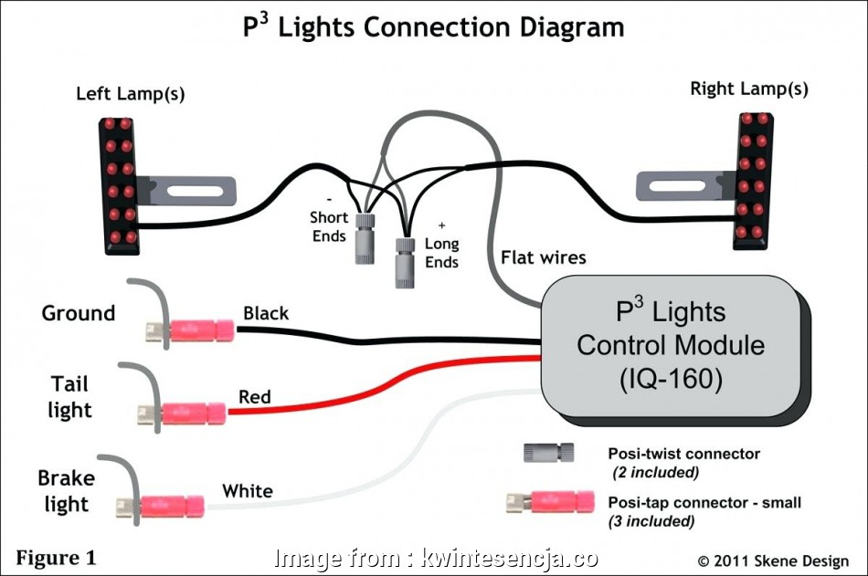17 Most Motorcycle Brake Light Switch Wiring Diagram Ideas