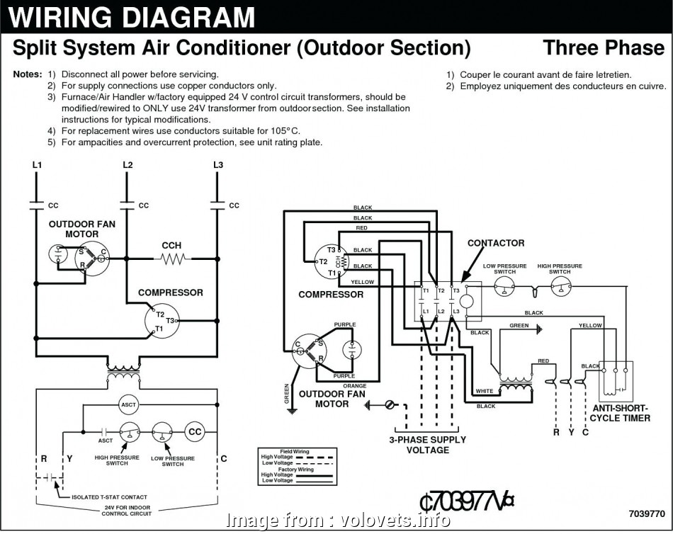 motorcycle electrical wiring diagram pdf Electrical Installation Wiring Diagram Building, Motorcycle 18 Cleaver Motorcycle Electrical Wiring Diagram Pdf Images