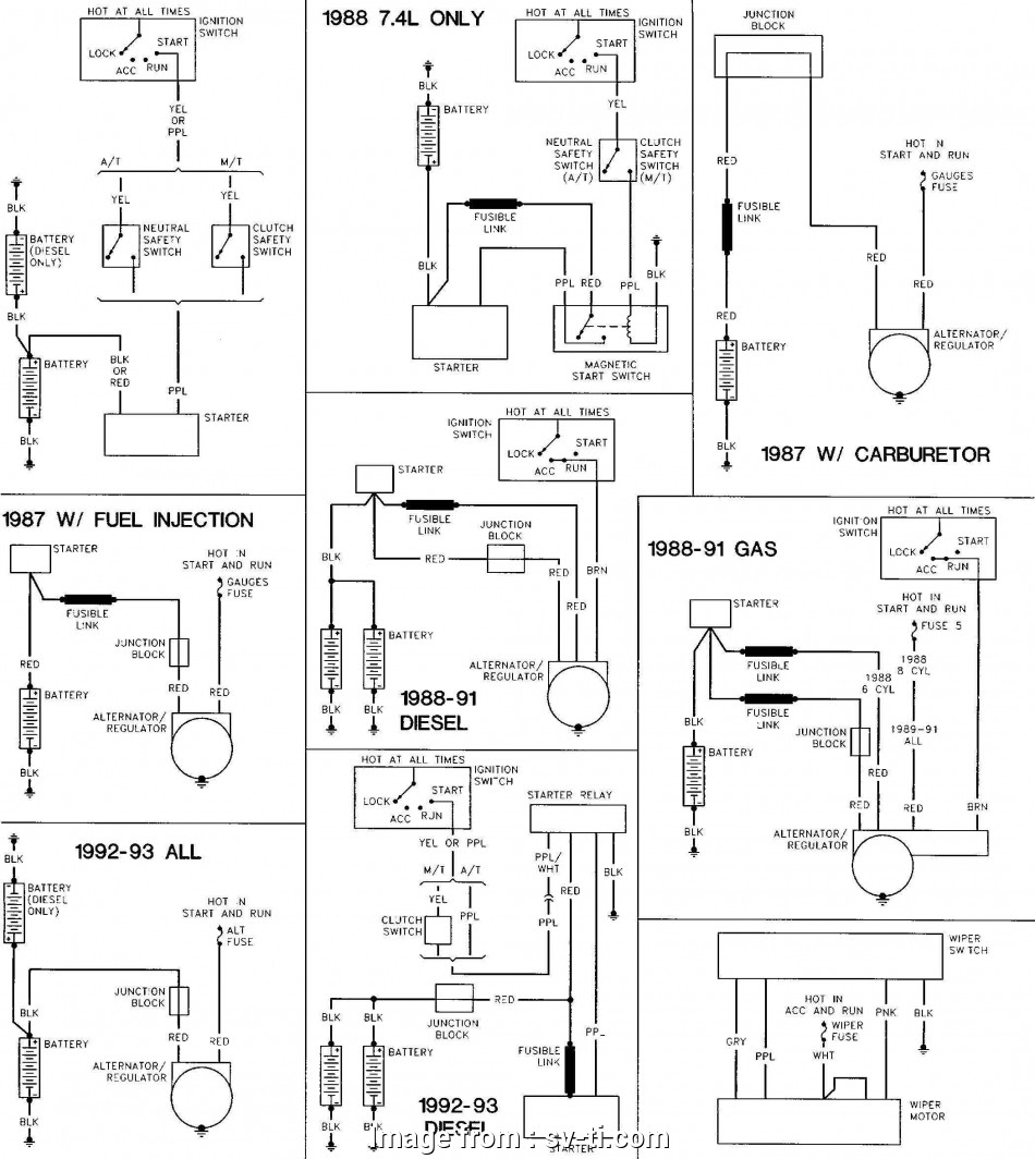Motorhome Thermostat Wiring Diagram Most Coaxial Wiring Diagram  Monaco Motorhome  Enthusiasts