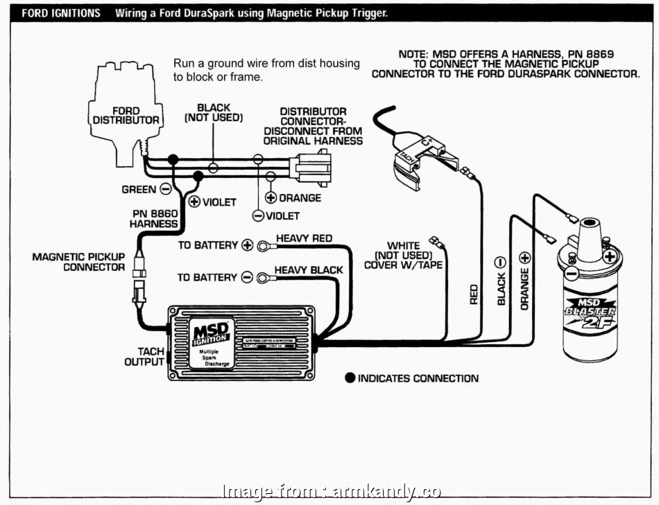 Hei Wiring Diagram from tonetastic.info