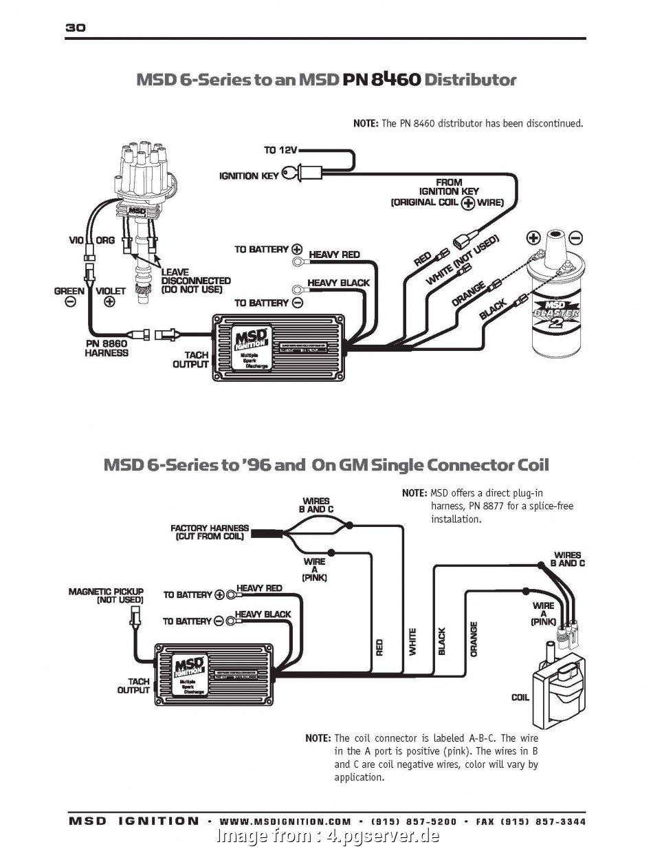 6631 Msd Ignition Wiring Diagrams - Wiring Diagrams Options sick-major -  sick-major.hensemble.it | Hvc 6600 Wiring Diagram Ignition |  | hensemble.it