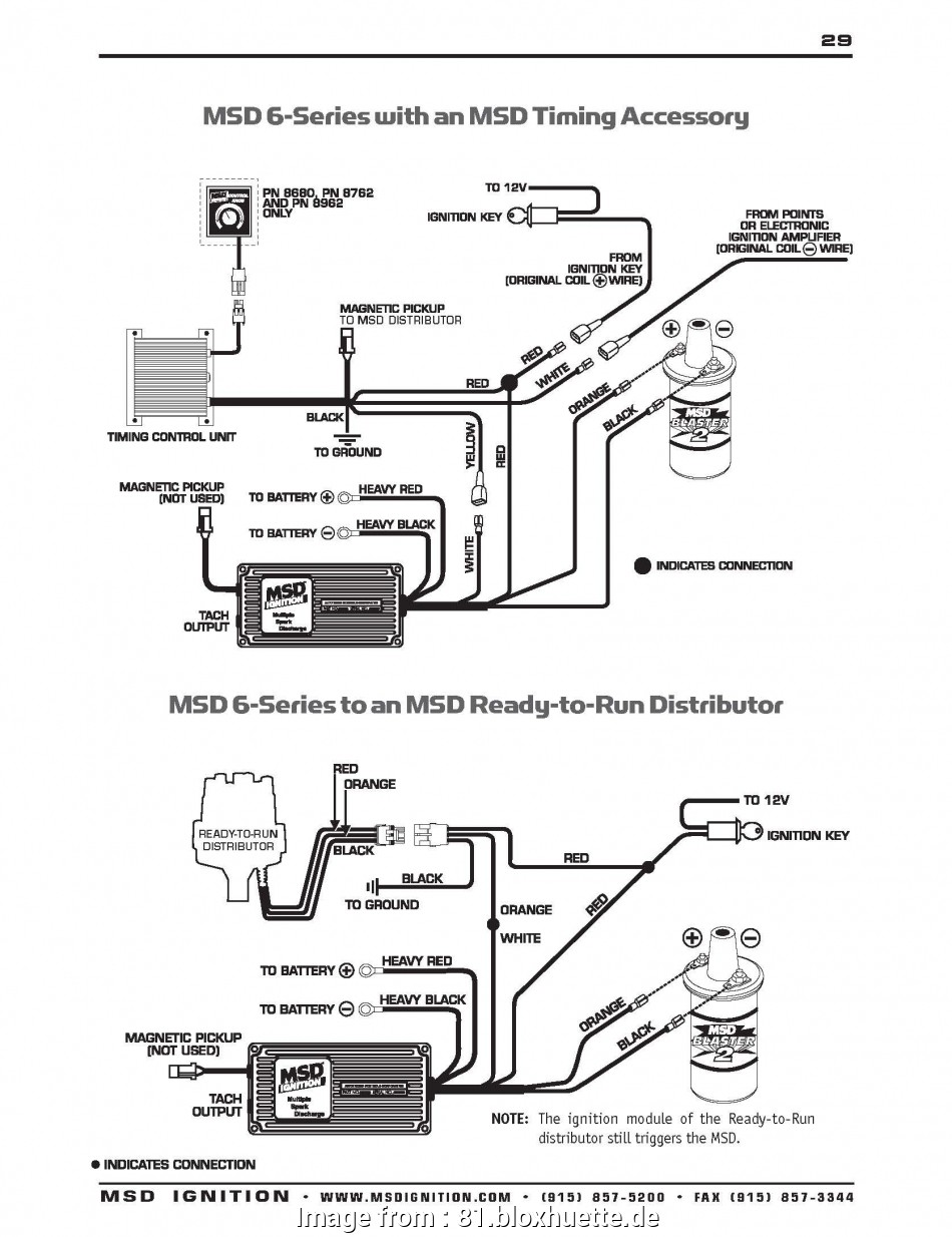 msd ignition 6425 digital 6al wiring diagram Msd 6425, Digital Wiring Diagram, Wiring Library 8 Simple Msd Ignition 6425 Digital, Wiring Diagram Images
