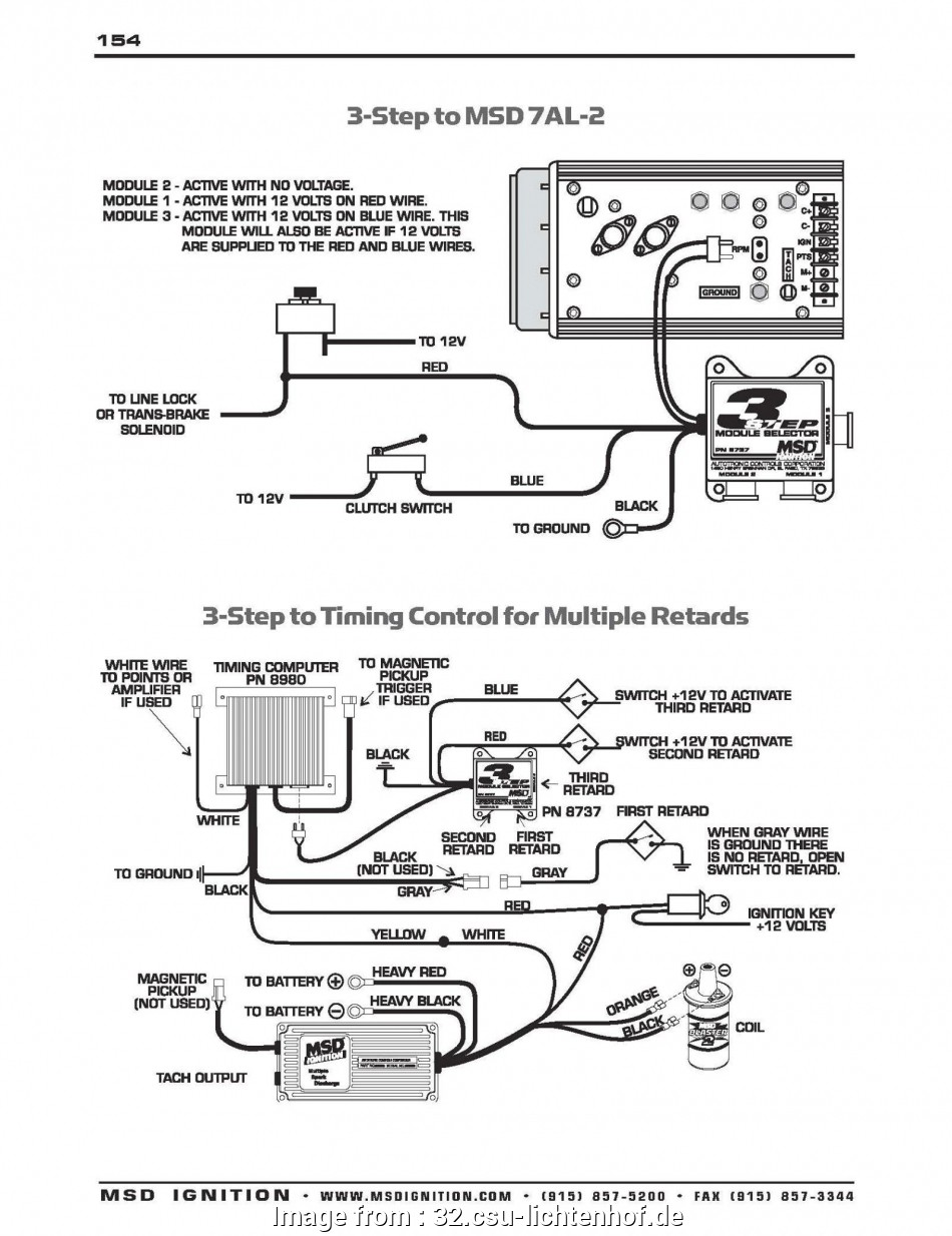 msd ignition 6425 digital 6al wiring diagram msd digital 6 wiring wiring diagrams u2022 rh broccli co, 6425 Wiring-Diagram MSD Msd Ignition 6425 Digital, Wiring Diagram Best Msd Digital 6 Wiring Wiring Diagrams U2022 Rh Broccli Co, 6425 Wiring-Diagram MSD Galleries