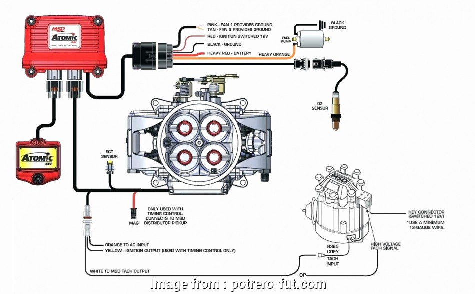 msd 6al ignition box wiring diagram Ignition Wiring Diagram Chevy, Luxury, to Install, 6al Ignition, On, Exceptional Msd Msd, Ignition, Wiring Diagram Creative Ignition Wiring Diagram Chevy, Luxury, To Install, 6Al Ignition, On, Exceptional Msd Ideas