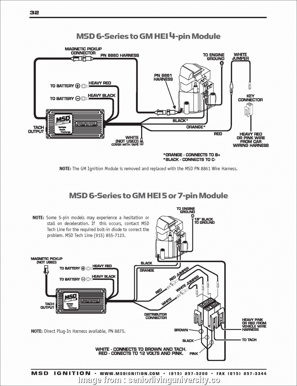 msd 6al part number 6420 wiring diagram chinese quad wiring diagram, wiring diagram, 6al wiring rh crissnetonline, MSD Ignition, 6420 Instruction, 6AL Product 10 Professional Msd, Part Number 6420 Wiring Diagram Photos