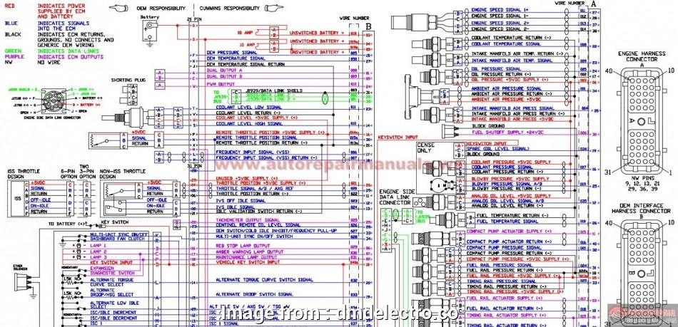 n14 celect plus wiring diagram chrysler sebring wiring