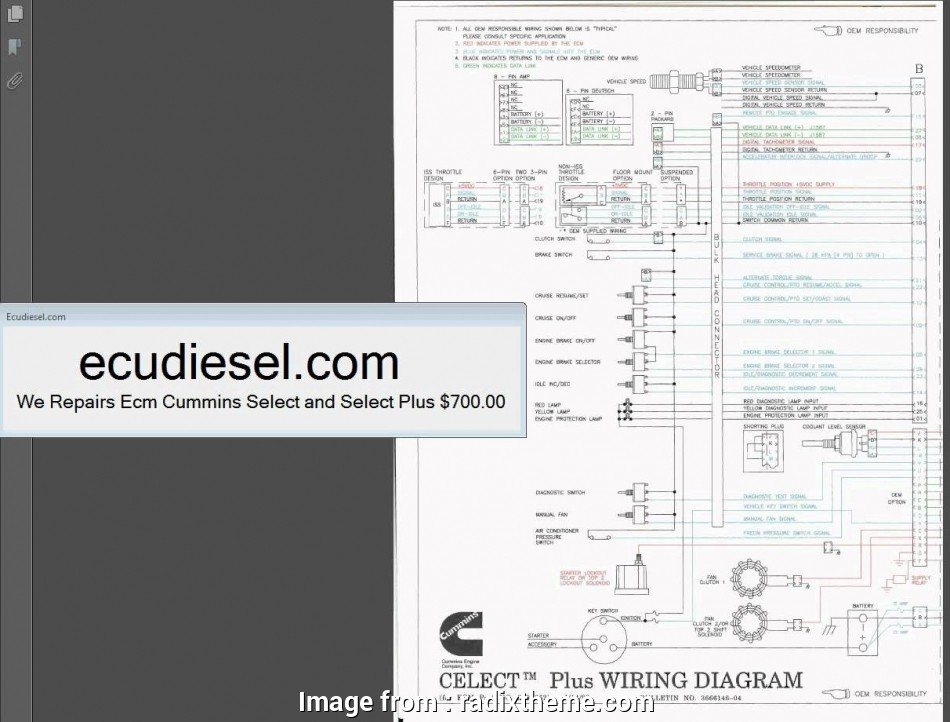diagram n14 celect wiring diagram full version hd quality
