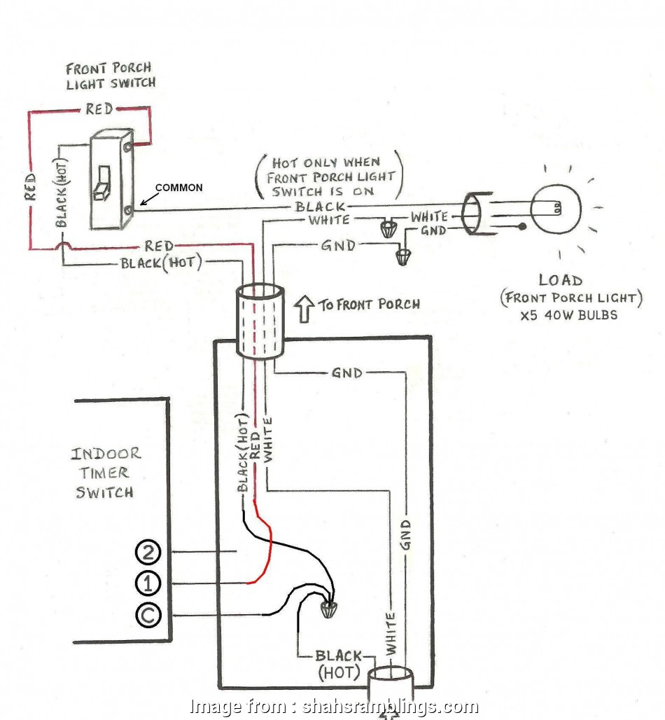 Nest  3 Wiring Diagram Brilliant Nest  Generation Wiring