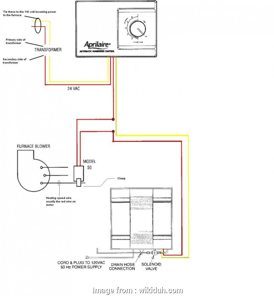 Nest Custom Wiring Diagram Most Nest Humidifier Wiring