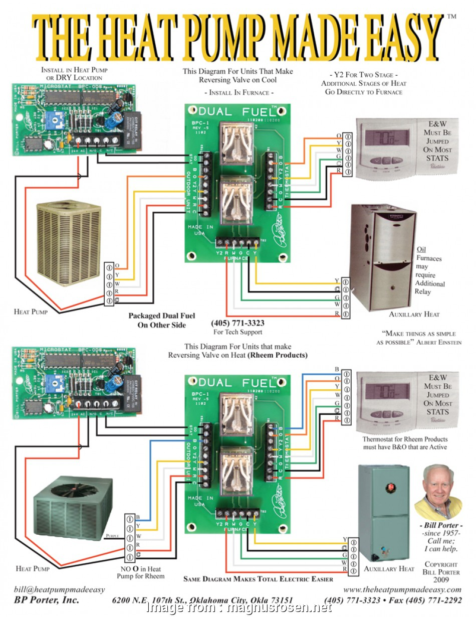 Nest E Wiring Diagram Heat Pump Professional Nest