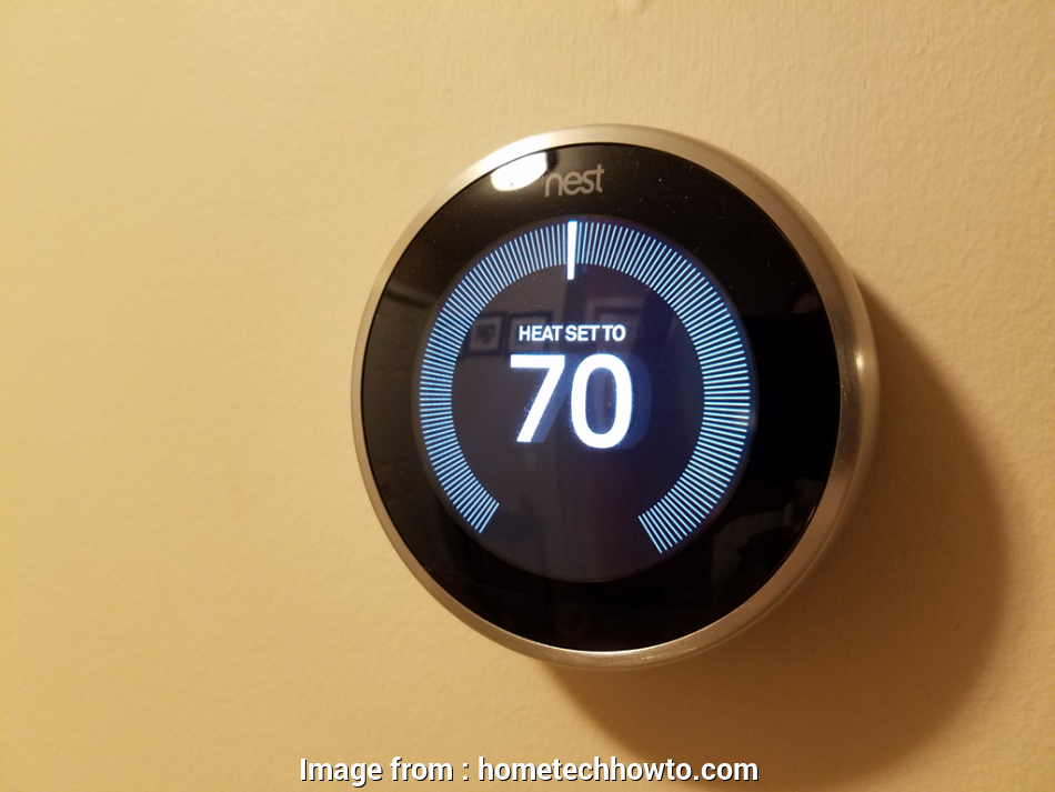 Nest T3007Es Wiring Diagram Practical Nest Thermostat (3Rd ... on nesting diagram, nest thermostat, nest control diagram, nest installation,