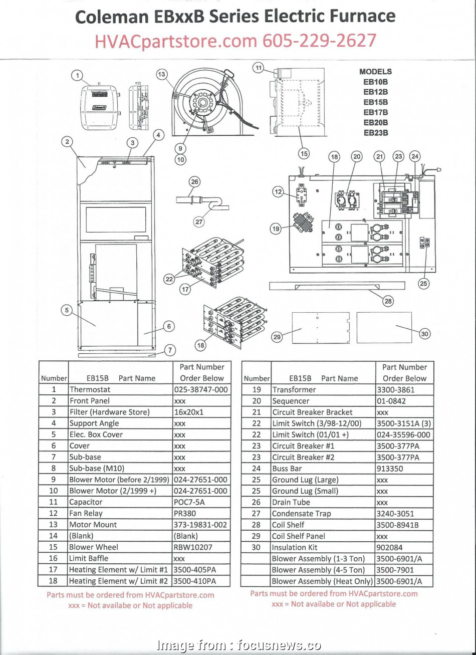 Nest Thermostat E Wiring Diagram Fantastic Hunter Thermostat ... on