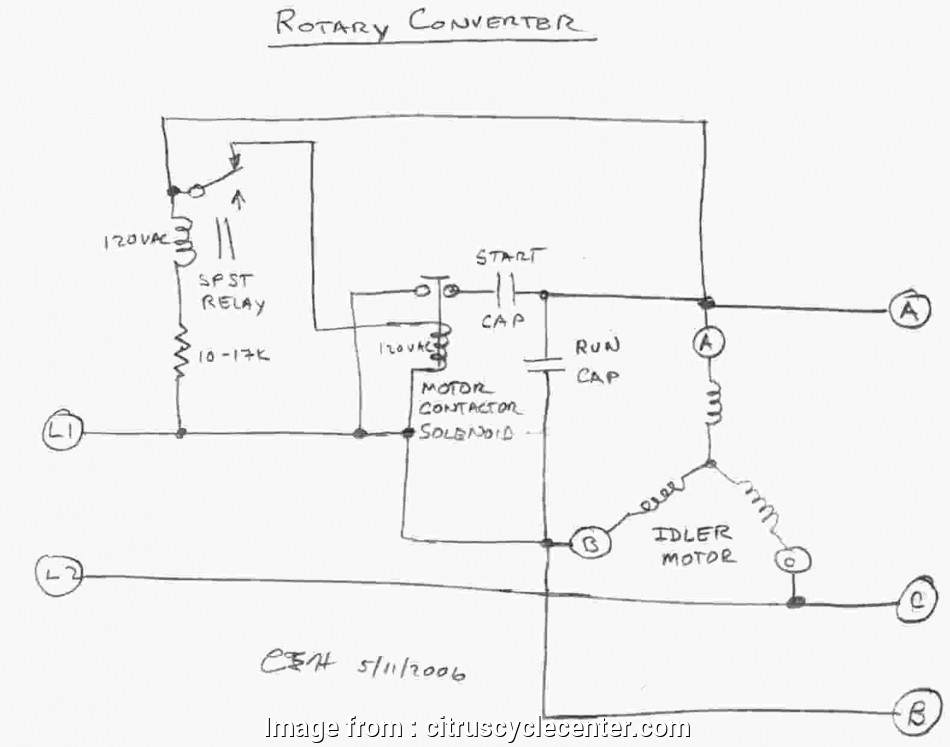 Nest Thermostat E Wiring Diagram Professional Nest ... on