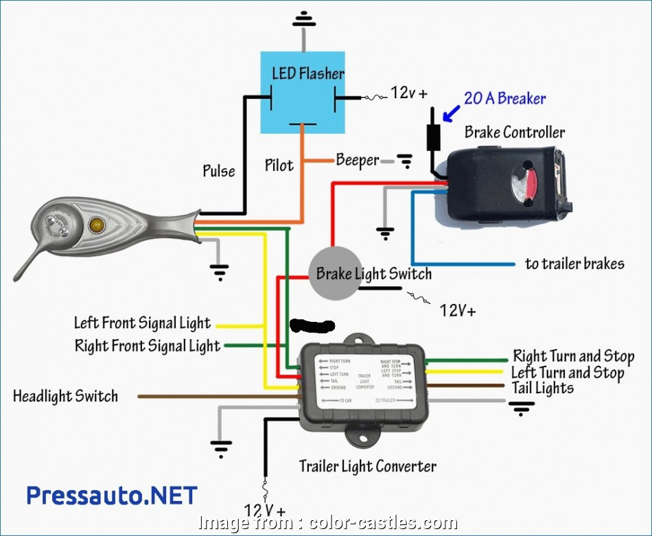 Nest Thermostat Wiring Diagram Uk Brilliant Nest E Wiring