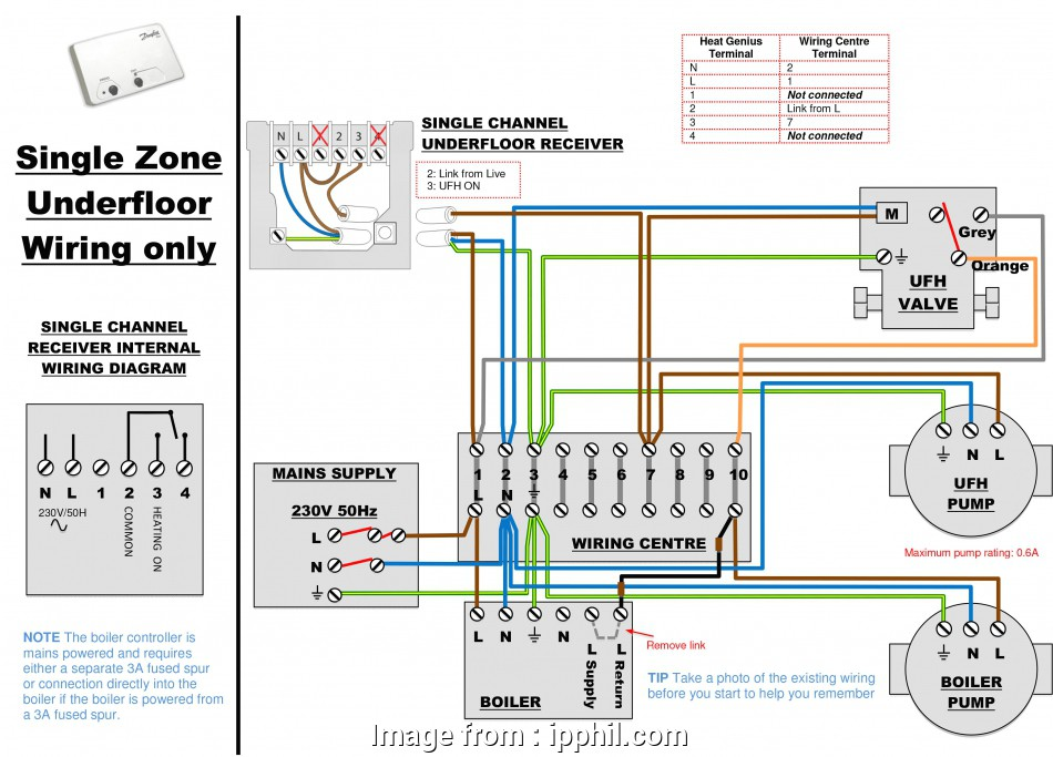 Nest Thermostat Wiring Diagram Uk Cleaver Wiring Diagram Nest