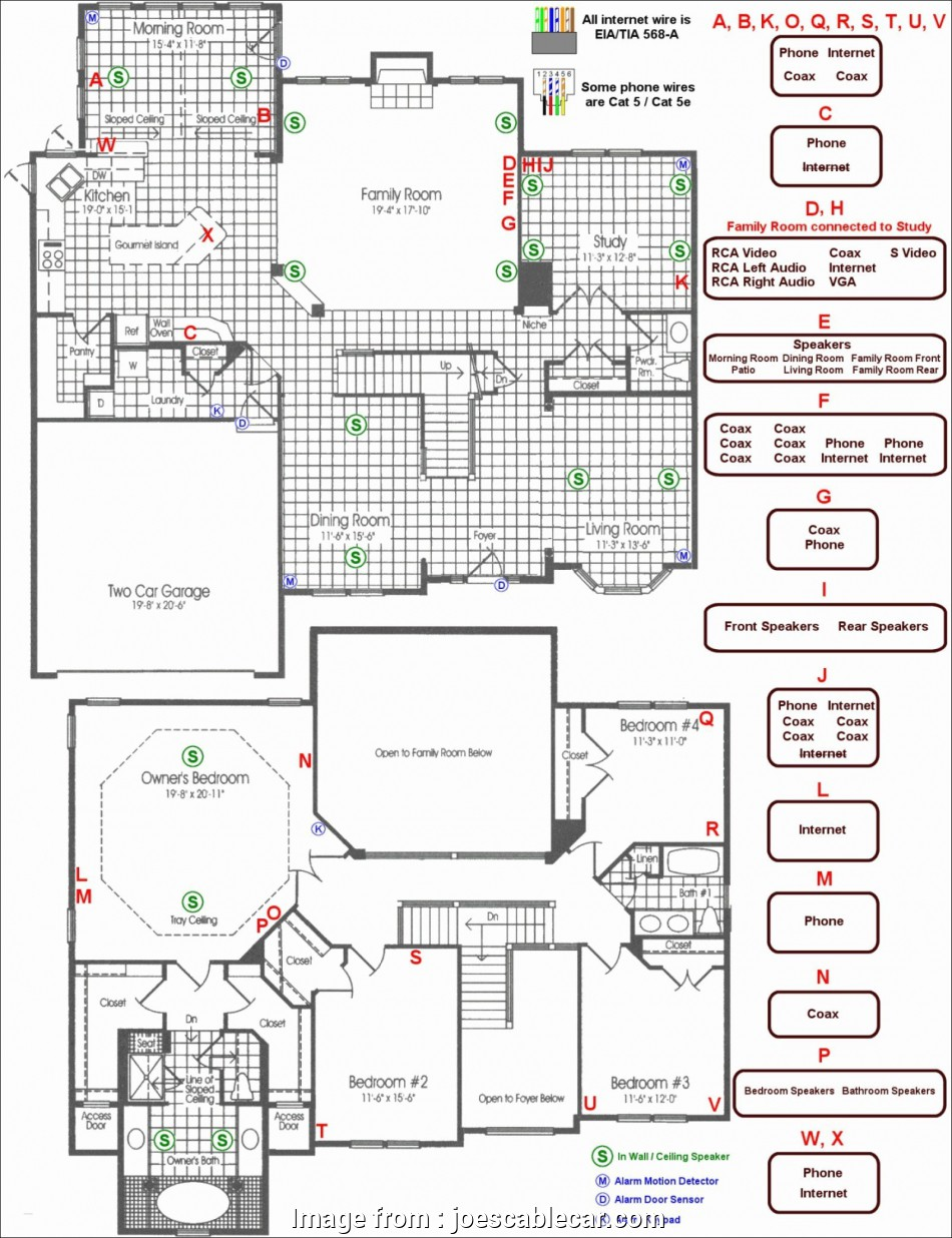 Nest Thermostat Wiring Diagram Uk New Wiring Diagram To Relay ... on