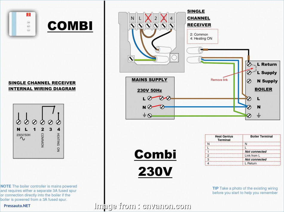 nest wiring diagram combi wiring diagram underfloor heating electric  pressauto, within bi boiler and nest