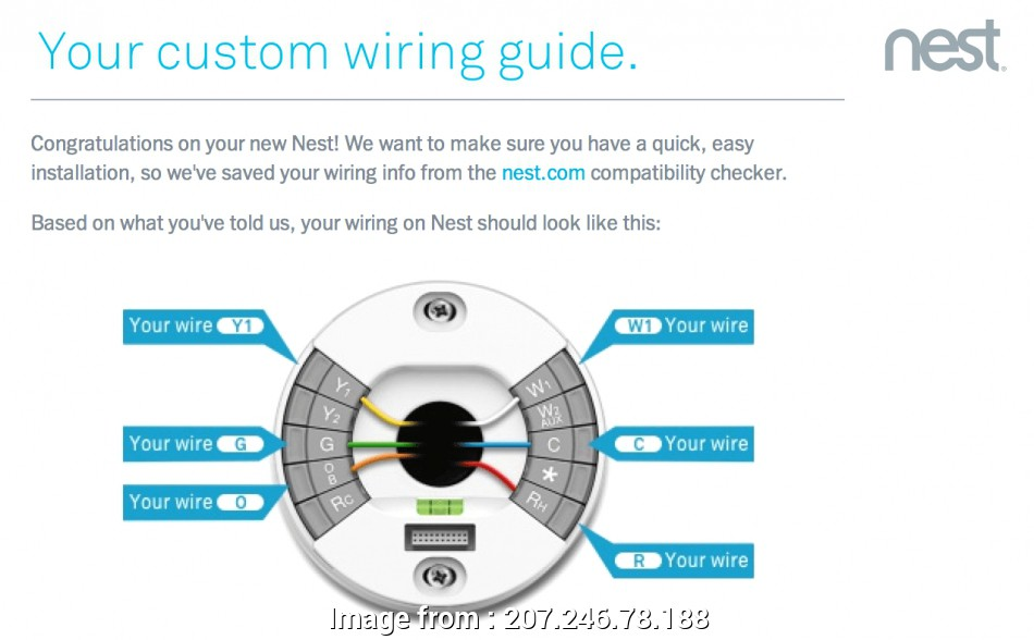 Nest Wiring Diagram Heat Only Best 43 ly Nest Thermostat ... on home thermostat diagram, trane thermostat diagram, light thermostat diagram, nest control diagram, thermostat wire diagram, honeywell thermostat diagram, kohler diagram, zippo diagram, luxpro thermostat diagram,