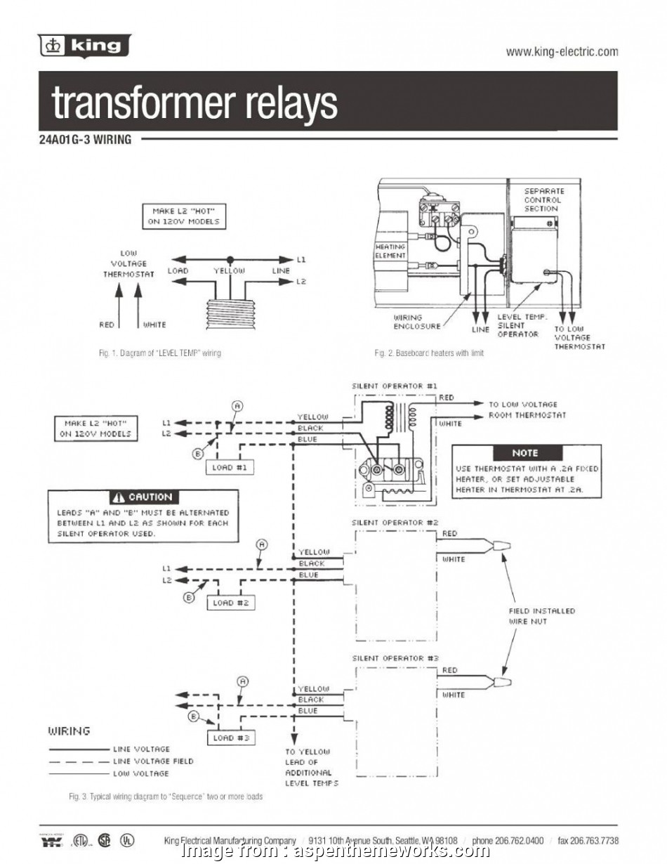 nest wiring diagram for humidifier     aprilaire wiring diagram humidifier  dolgular, 700m humidistat