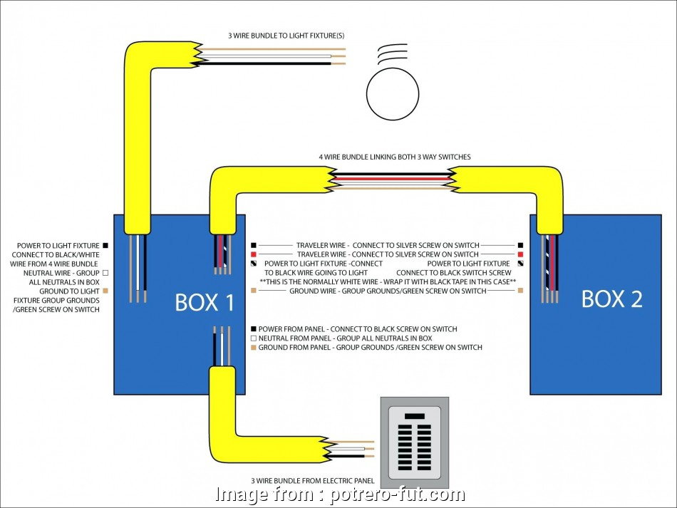 Neutral Wire Light Switch Uk Perfect Nes Power Switch Wiring Diagram Awesome 2 Lights 1 Switch