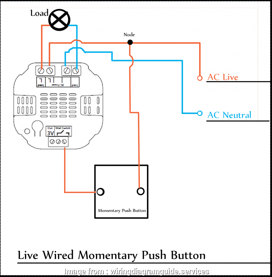Neutral Wire Light Switch Uk Most Wiring Diagram  A Dimmer Switch In  Uk Copy Micro Switch Rh