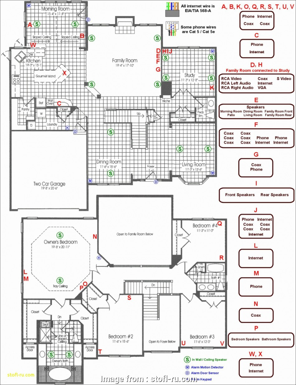 new home electrical wiring ideas Home Electrical Wiring Aktive Crossoverfrequenzweiche, Max4478 360customs Crossover Schematic, 0d Wiring Lighting Circuit 11 New New Home Electrical Wiring Ideas Images
