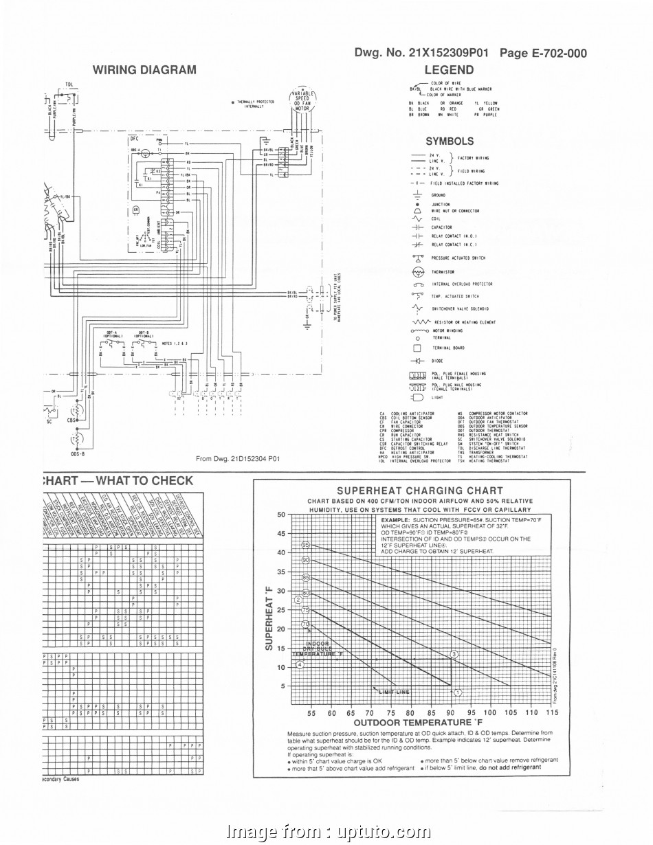 Nexia Thermostat Wiring Diagram Popular Trane Thermostat