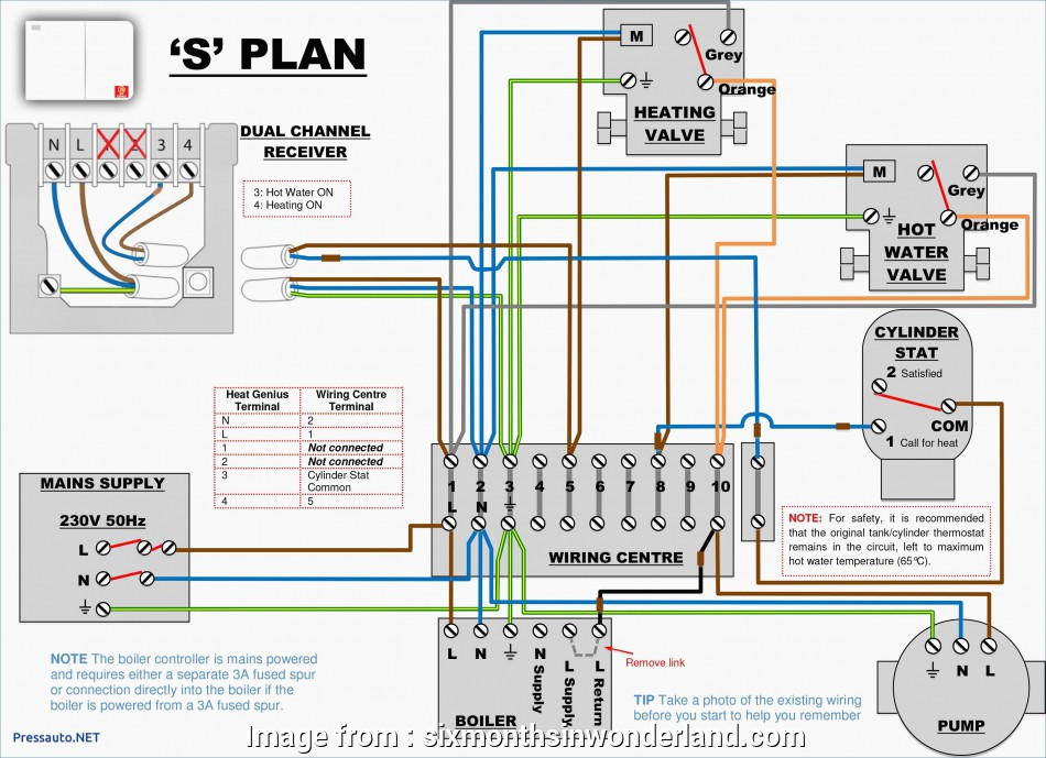 Nexia Thermostat Wiring Diagram Nice Trane Weathertron
