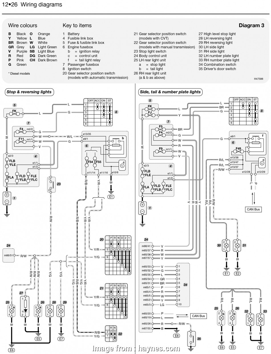 Nissan Qashqai Electrical Wiring Diagram Simple Nissan Qashqai  2007  2013  Repair Manuals Ideas