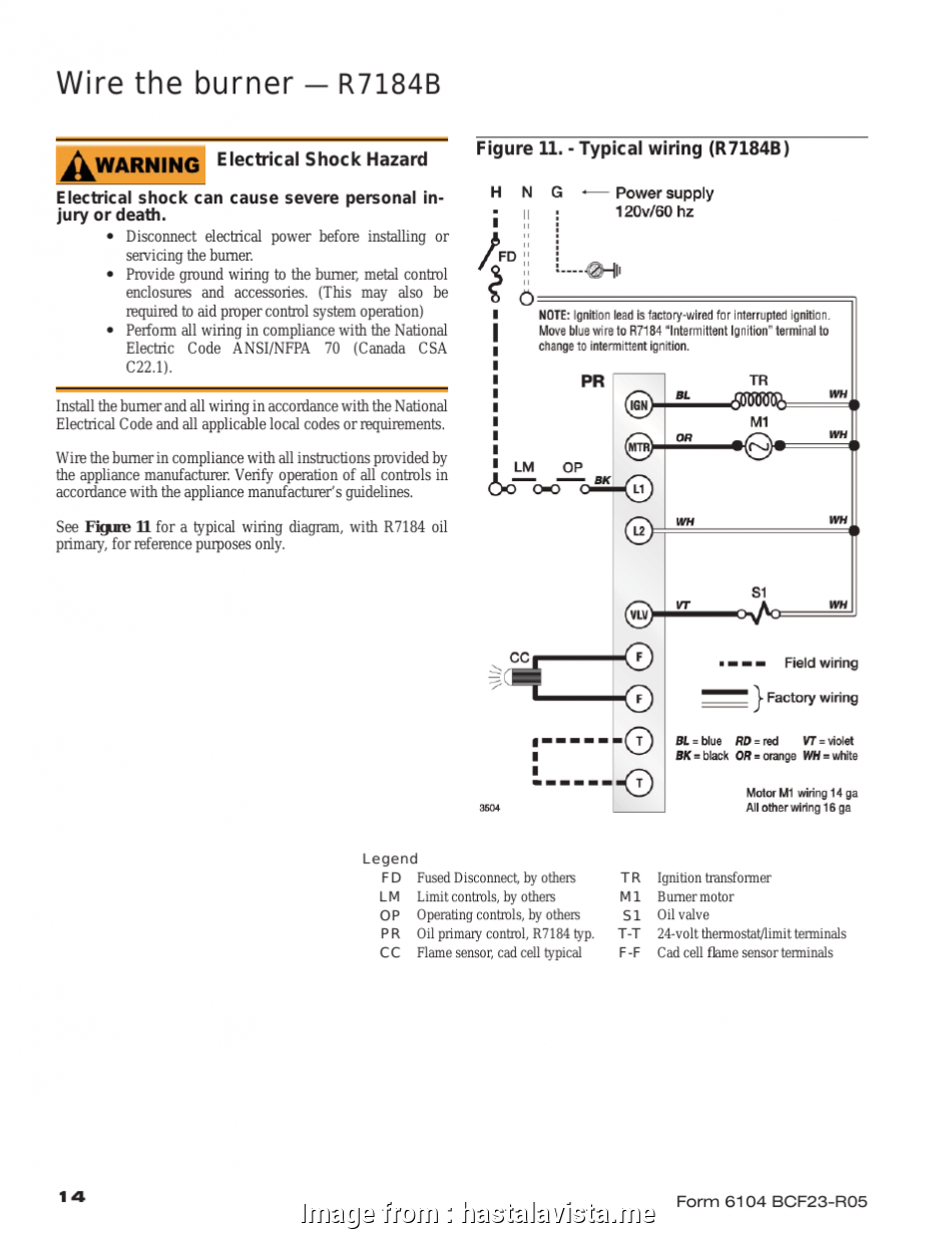 Oil Furnace Thermostat Wiring Diagram on oil furnace thermostat problems, home furnace wiring diagram, old furnace wiring diagram, furnace blower wiring diagram, gas heater wiring diagram, oil furnace blower motor diagram, icp heat pump wiring diagram, oil burner schematic, honeywell relay wiring diagram, wood stove fan switch diagram, fan relay wiring diagram, furnace transformer wiring diagram, oil temperature thermostat, oil furnace thermostat regulator, basic furnace wiring diagram, oil heater with thermostat, heat pump thermostat diagram, furnace fan wiring diagram, beckett fuel pump diagram, oil heat thermostat,
